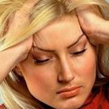 Биполярное аффективное расстройство (БАР)