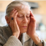 Болезнь Альцгеймера и деменции