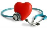 Гипертония и болезни сердца