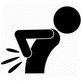 Боли и ломота в теле