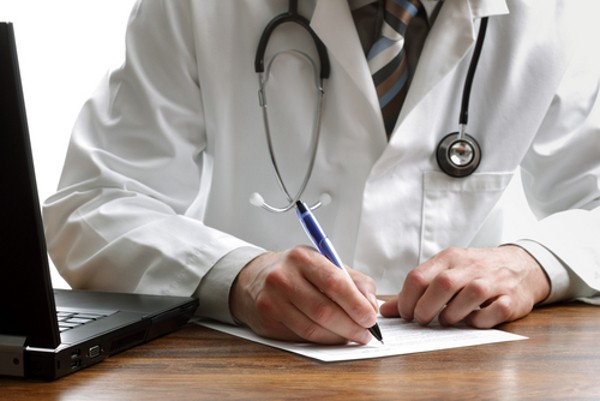 """""""Привлечение пациентов посредством блога"""" - Советы от ДокториЯ"""