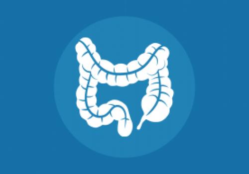 Колоректальный рак (рак толстого…