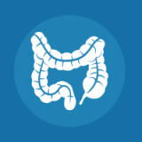 Колоректальный рак (рак толстого кишечника и прямой кишки)