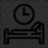 Сон - советы доктора