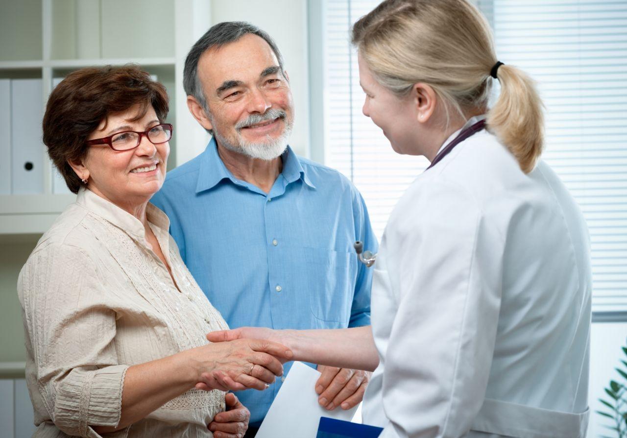 Новое предложение от ДокториЯ: программы лояльности и обзоры медпрепаратов